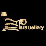 پارس گالری مشهد