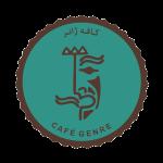 کافه ژانر تهران