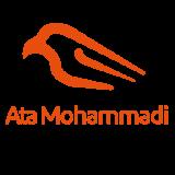 Logo Ata Mohammadi 512px